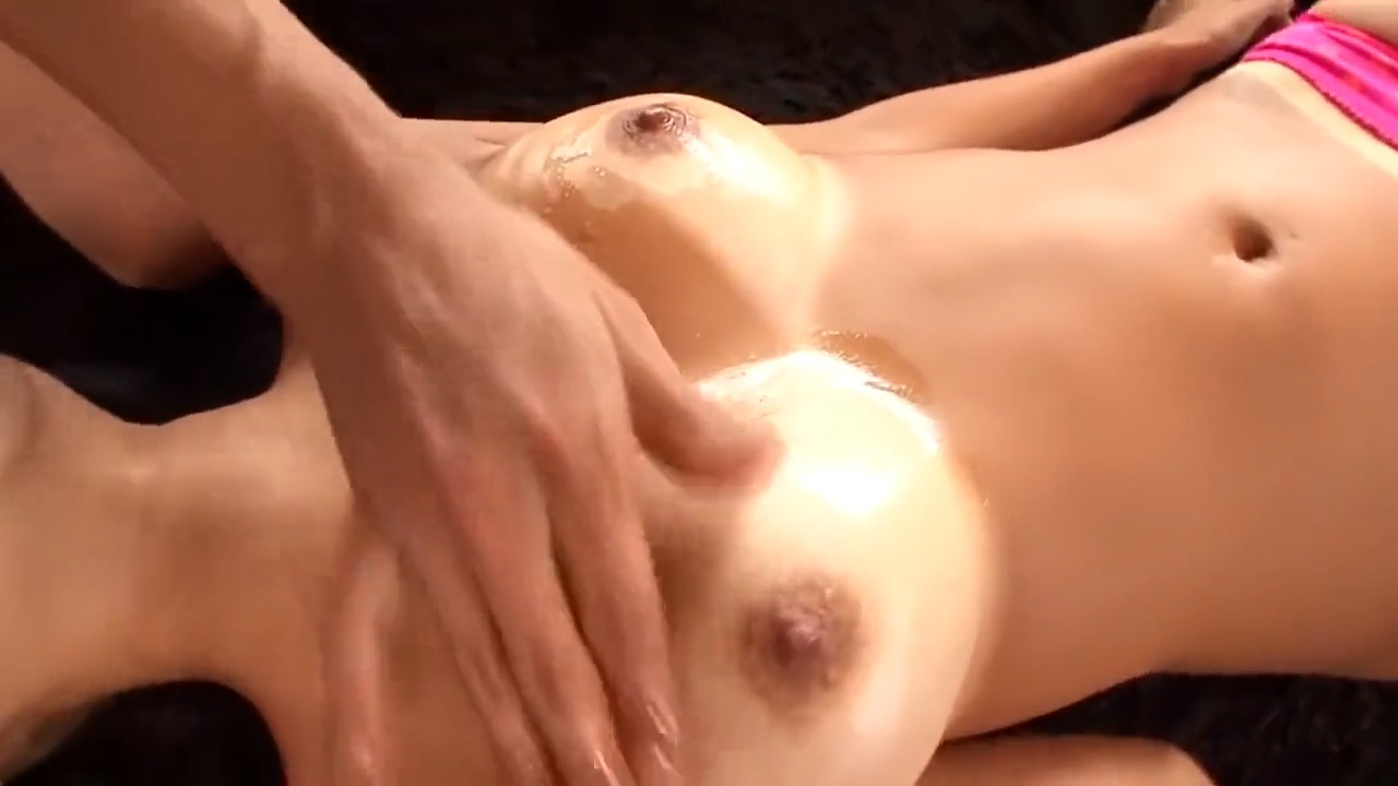 小倉奈々 Sweet Angel Nana Ogura Fucked Very Rough